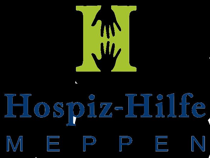 Hospiz-Hilfe Meppen