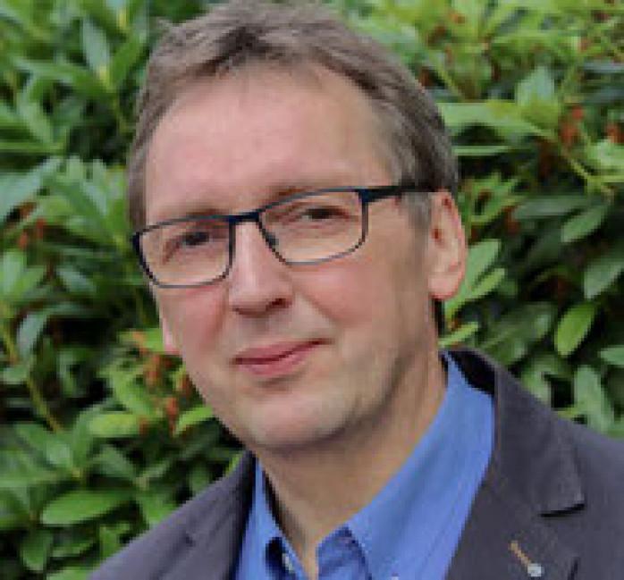 Manfred_Hillmann