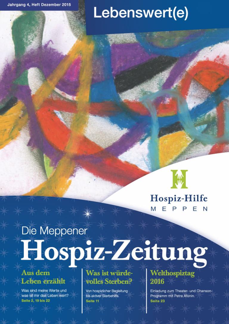 Vorschau_Hospiz-Zeitung_2015