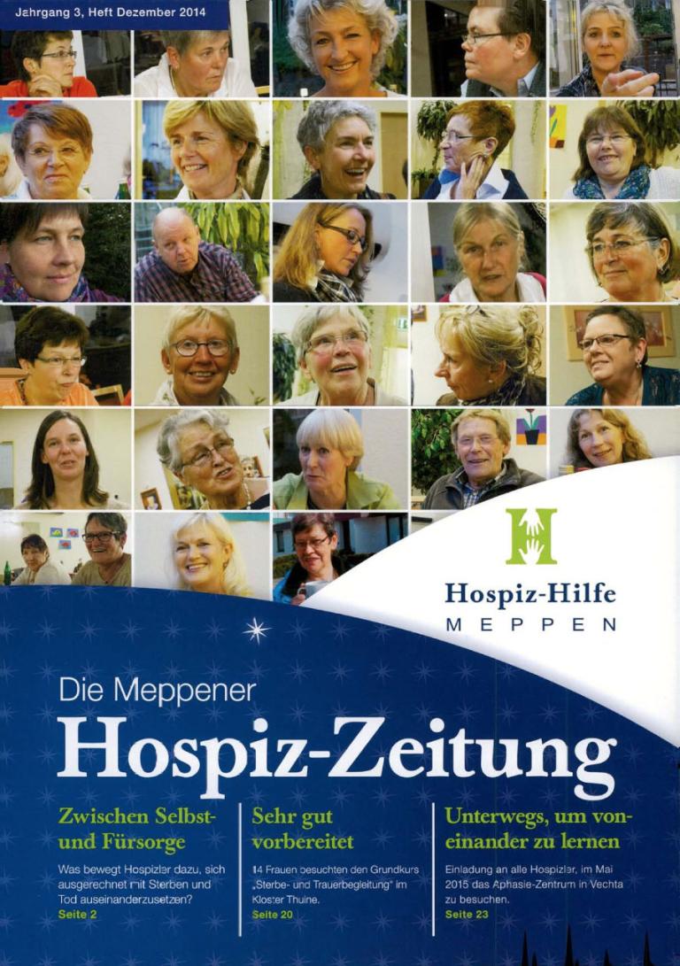 Vorschau_Hospiz-Zeitung_2014