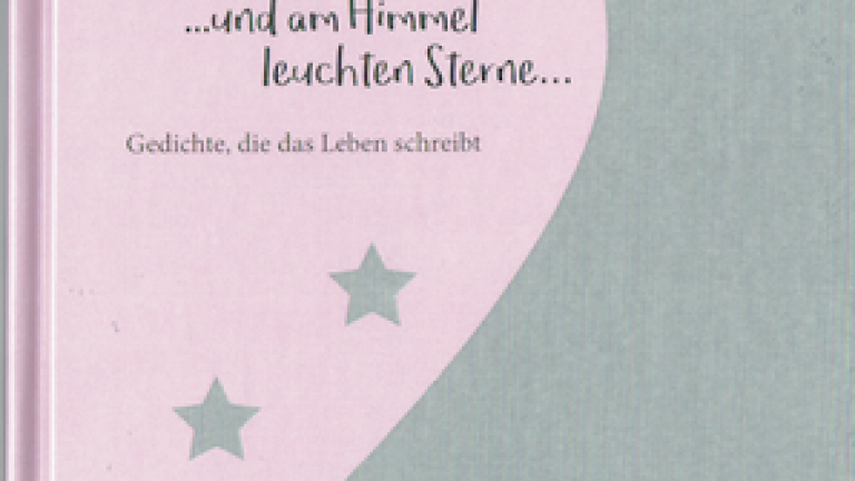 Buch_Simone_Welters