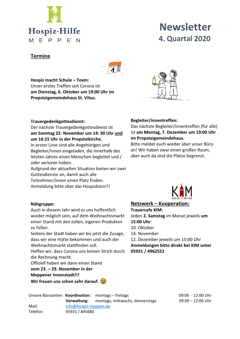 Newsletter 4. Quartal 2020_1