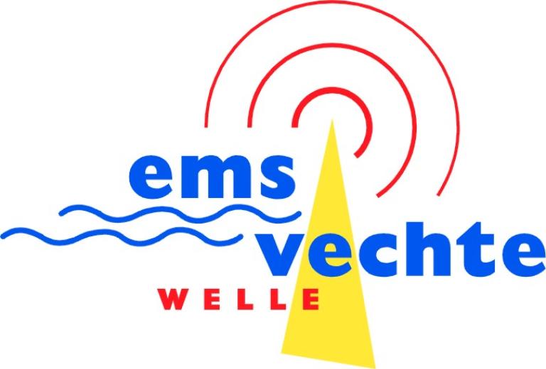 ems-vechte-welle-logo9