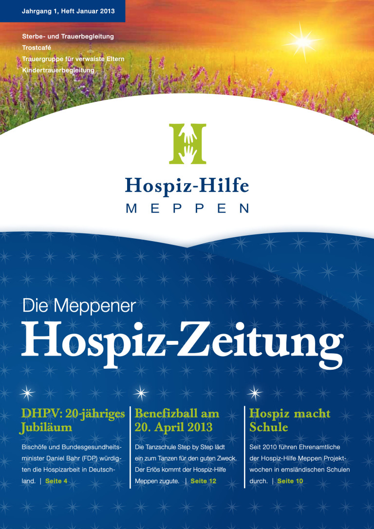 Vorschau_Hospiz_Zeitung_2013