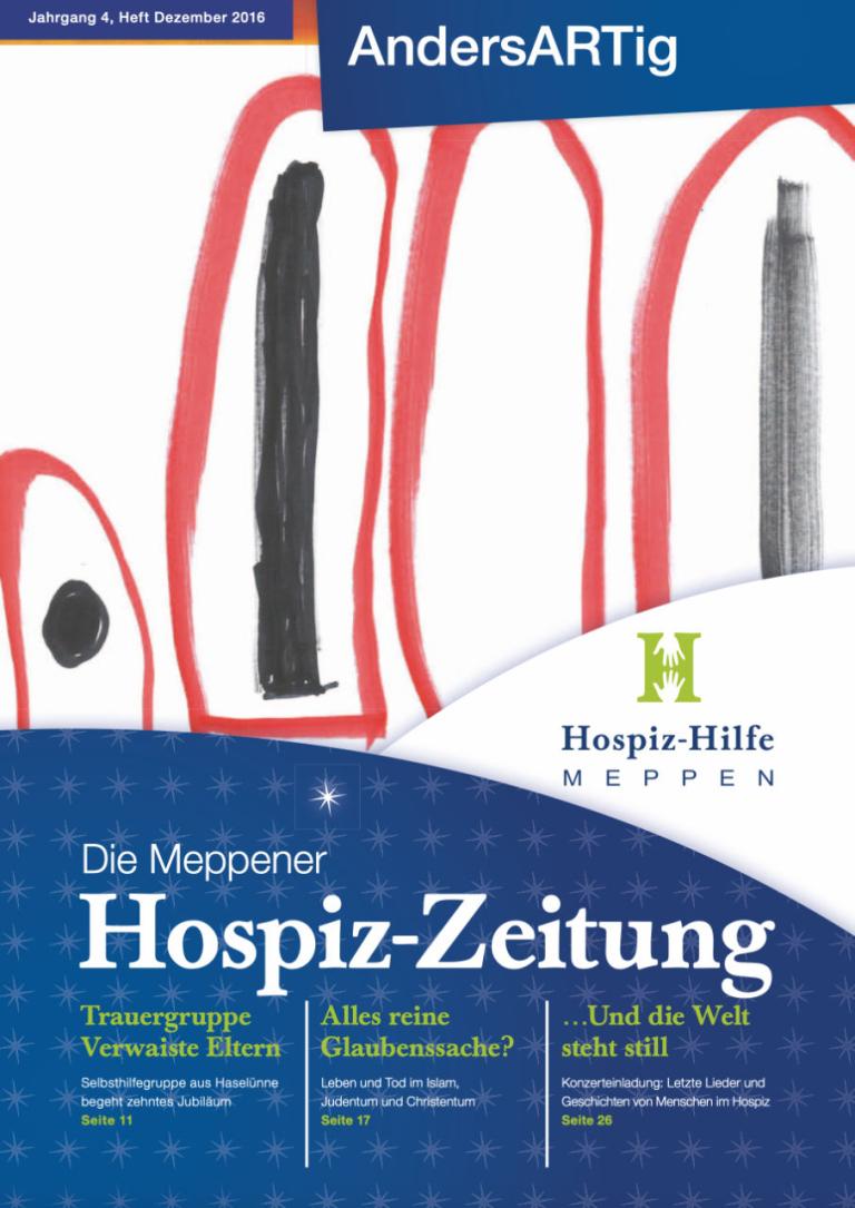 Vorschau_Hospiz-Zeitung_2016