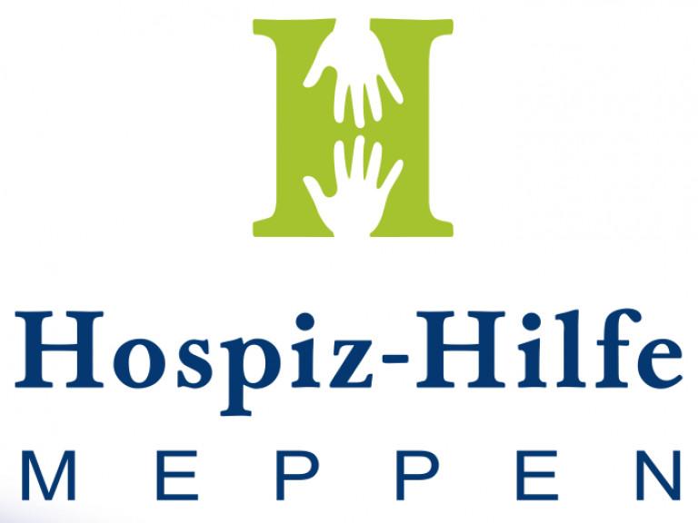 Logo_Hospiz_Hilfe_Meppen_JPG