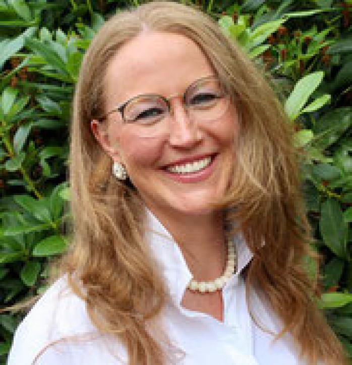 Dr_Carmen_Breuckmann-Giertz