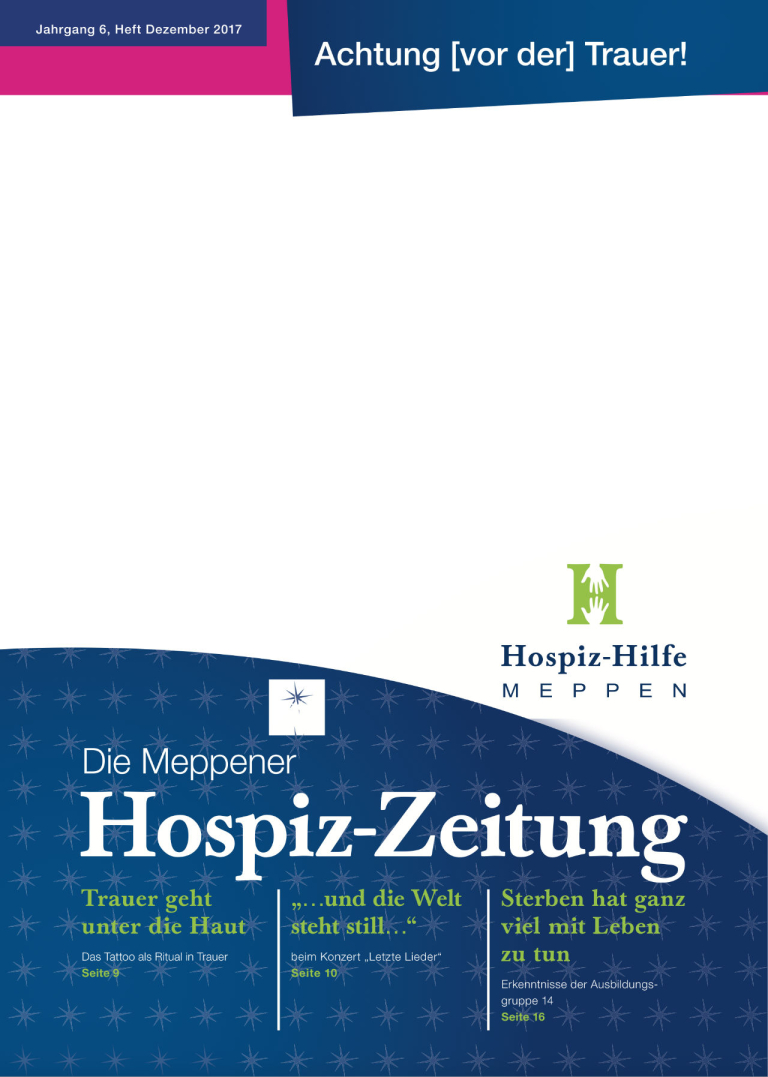 Vorschau_Hospiz-Zeitung_2017