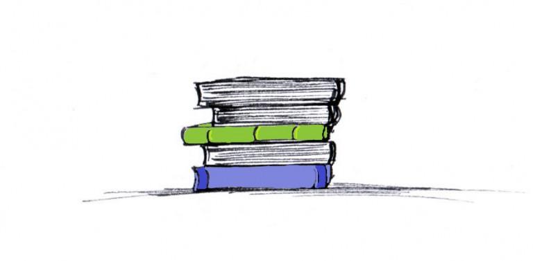 Literatur_bunt
