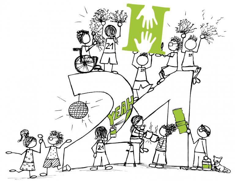 Titelbild_Logo_grün